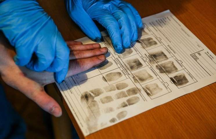 ФСКН пресекла деятельность группы наркоторговцев в Рязани, изъято 26 кг «синтетики»