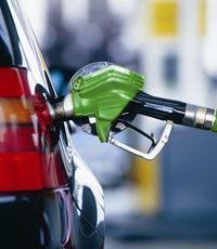 Укро-война, доллар и дорогой бензин