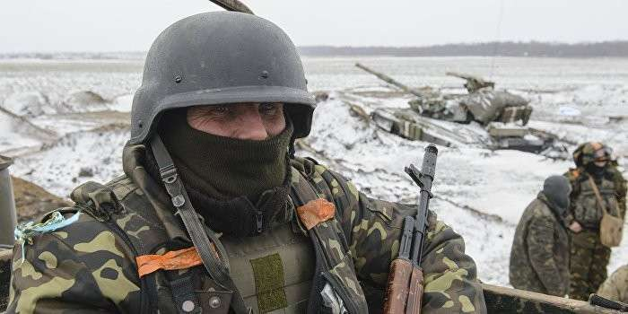 В Донецком аэропорту найдены зомбирующие «киборгов» аудиозаписи