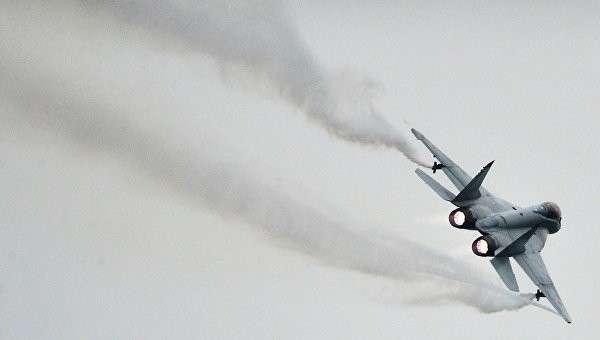 Шойгу в Индии: о военном сотрудничестве, истребителях, вертолётах и подлодках