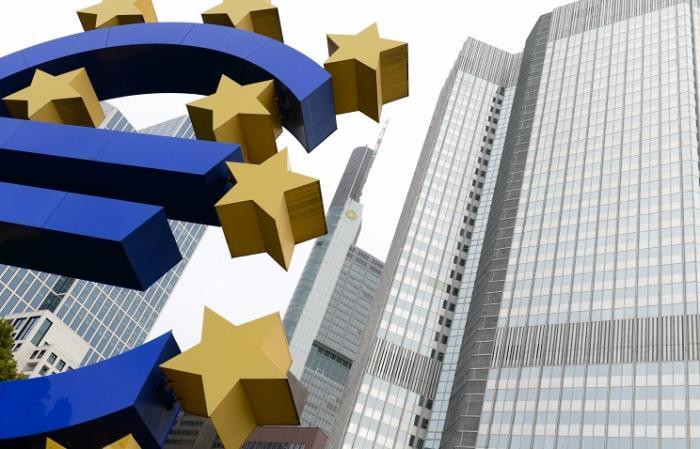 Европейский центробанк может поддержать российскую экономику