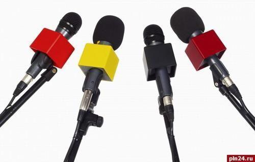 Западные СМИ о Порошенко в Давосе: «какая-то усталость от этой Украины»