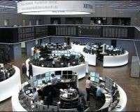 Шувалов призвал компании РФ уйти с западных бирж