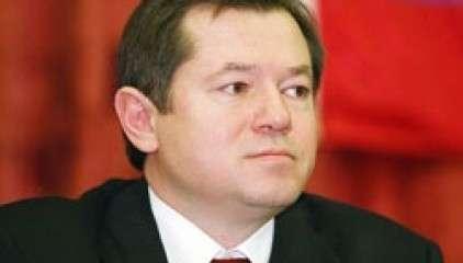 Интервью советника Президента С.Глазьева