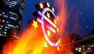 Мировая финансовая система вышла из-под контроля
