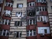 В Киеве во власти - дурачки