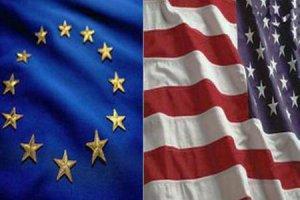 Евросоюз vs США: на пороге финансовой войны