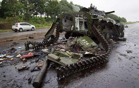 Украина жива только благодаря войне. 309908.jpeg