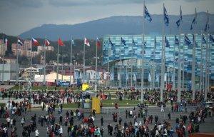 Глава ФСБ России: в ходе подготовки к Олимпиаде были предотвращены теракты в Сочи