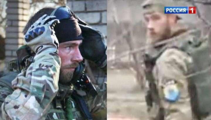 Украинская война Запада: «Азов» наводнили иностранные наёмники