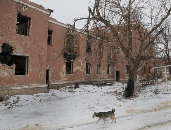 Истинная Украина - это как раз Донбасс. война на Донбассе, война на Украине, восток Украины, Донбасс