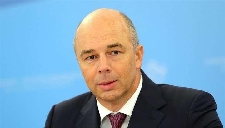 В России принят годовой антикризисный план