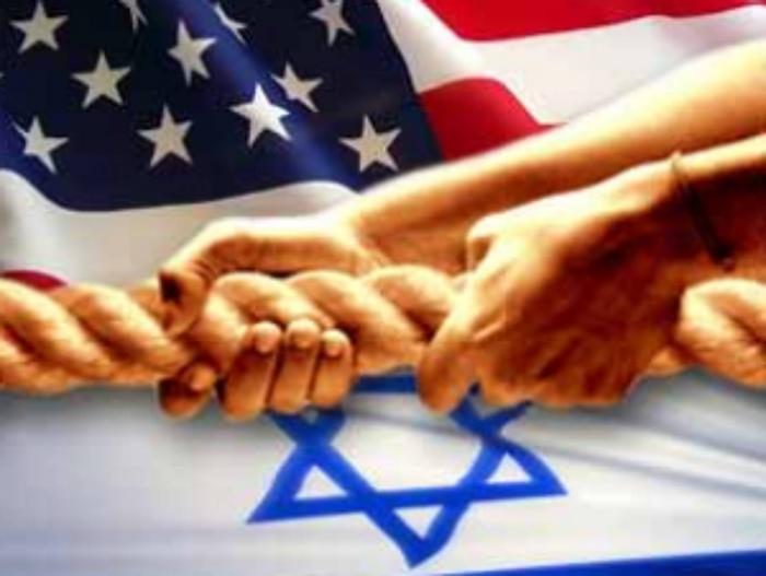 Гвозди в крышку гроба монополярного мира: США и их израильский пинчер