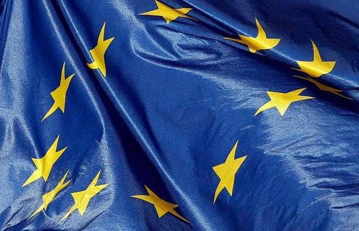 Ведущие страны ЕС тормозят «третий этап» санкций против России