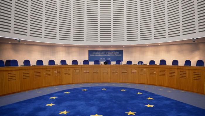 Выход России из Совета Европы будет означать и прекращение компетенции ЕСПЧ