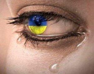 Экс-глава Еврокомиссии: До краха Украины остались считанные недели