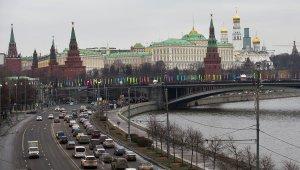 Исследование: британцы назвали самыми нелюбимыми странами РФ и Украину