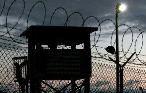 Белый дом: США не собираются возвращать Кубе военную базу Гуантанамо