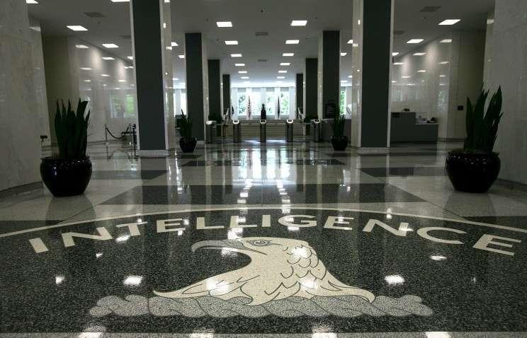 Назначен новый глава Национальной секретной службы ЦРУ