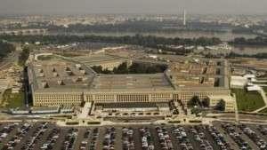 Пентагон оправдывается за поражения украинских карателей