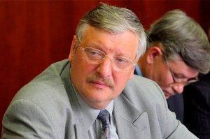 Болгарией правит «губернатор» США - военный эксперт