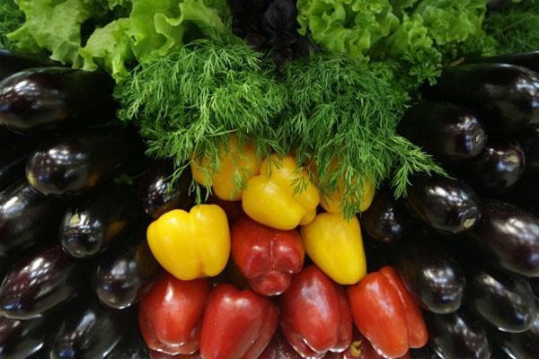 ГМО в России таки запретят
