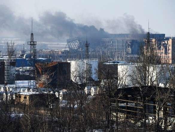 Зачем Европе черноземье, на котором идут бои. экономика Украины, дефолт Украины, Украина ЕС МВФ