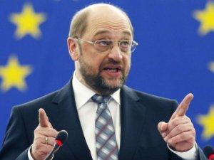 Главу ЕП сильно обеспокоило желание Греции сотрудничать с Россией