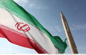 Иран: противодействие западным санкциям в банковской сфере
