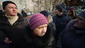 Пленные бойцы ВСУ: Командование сбежало из Углегорскка
