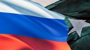 Пакистан берет курс на сближение с Россией