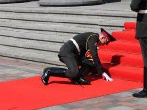 Похоронка для Порошенко из «дебальцевского котла»