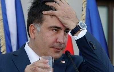 Разыскиваемый Интерполом приймет участие в конкурсе на директора антикоррупционного бюро Украины.