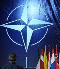 Бельгия в 2015 году сократит военный бюджет вопреки призывам НАТО