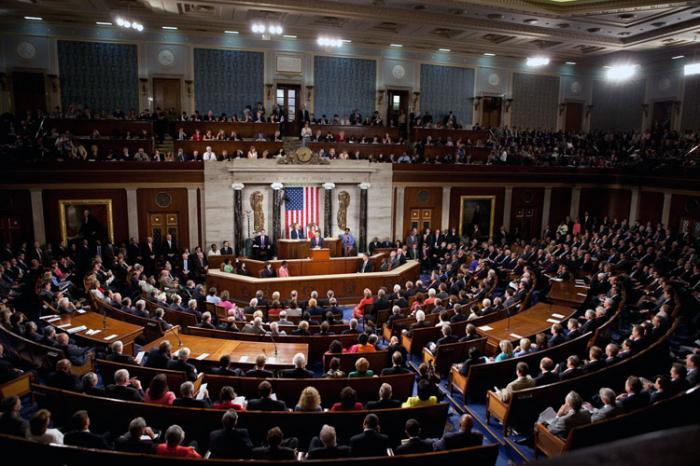 7 причин, по которым США не должны помогать Украине в борьбе с Россией
