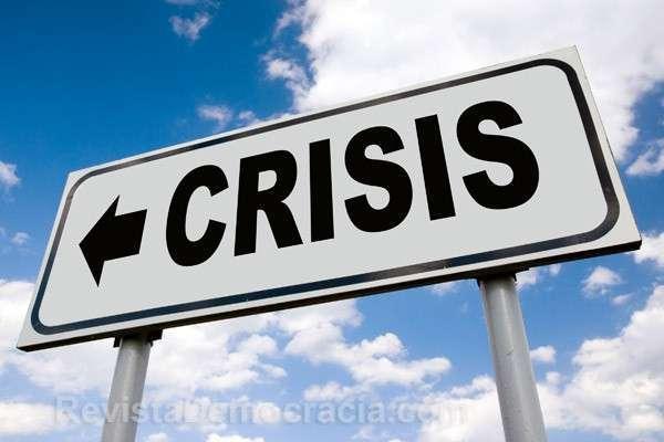 Как предприниматели в регионах выживают в условиях кризиса?
