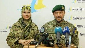 Кадыров: Убитый Иса Мунаев не стоит и обесценившейся гривны