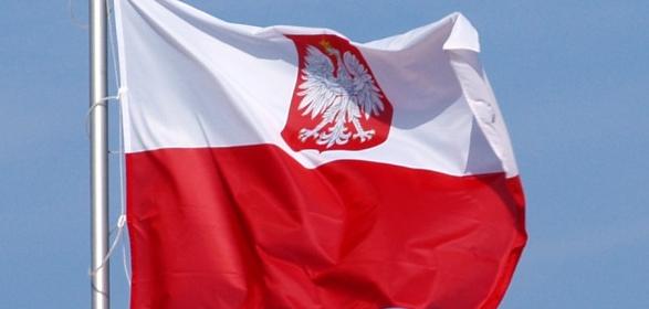 Эксперт: Не знать элементарных вещей о Второй мировой - позор для главы МИД Польши.