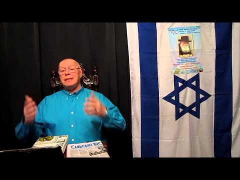 Обращение к обманутому воинству: вы отданы на ритуальное заклание!