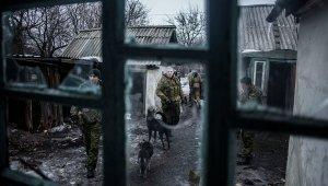 У ДНР есть доказательства подготовки Киевом провокации в Дебальцево