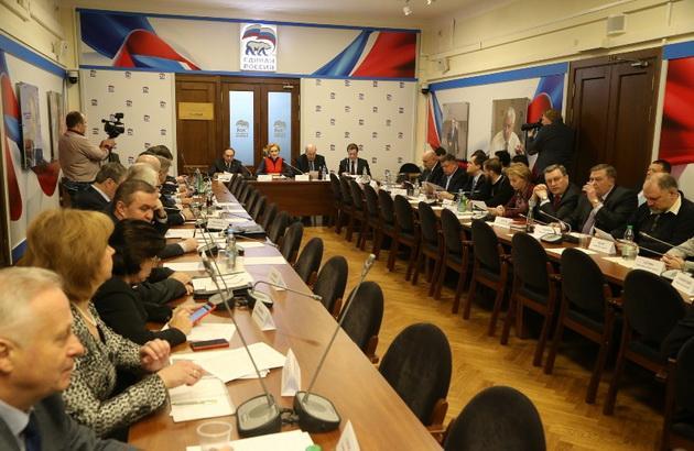 Что происходит в российском образовании?