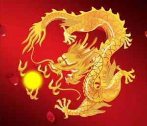Мятежный Синьцзян. Что хотят архитекторы войны?