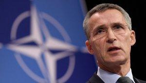 НАТО увеличит численность Сил реагирования более чем в два раза