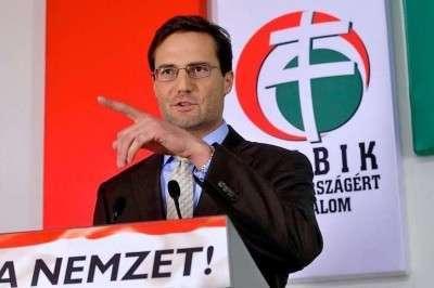 Венгрия предупреждает: ни один венгр не должен умереть за интересы Порошенко