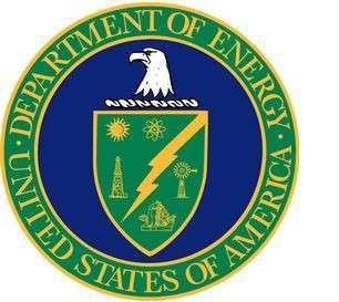Американские «энергетики» из разведки забегали по украинским АЭС