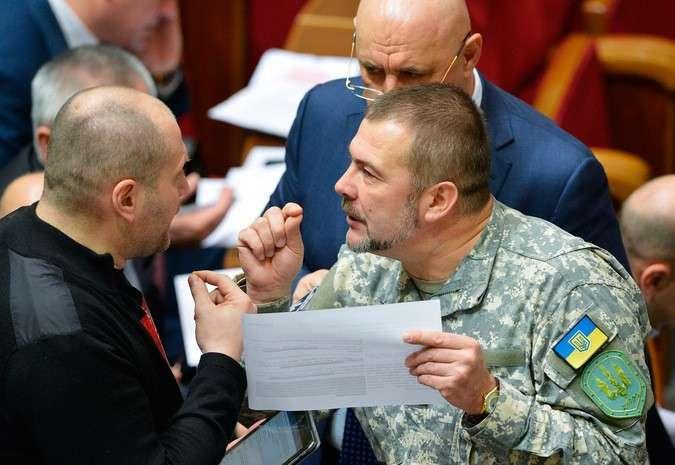 http://ru-an.info/Photo/QNews/n12607/2.jpg