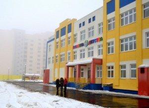 Два новых детских сада открыты вСаратове