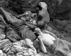 """70 годовщина трагедии - """"Мюльфиртельская охота на зайцев"""", почему забыта в России."""