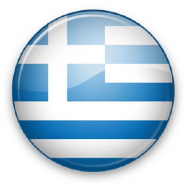 Греция намерена заключить с ЕС временное соглашение о финансировании