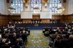 Игра без правил: правовой империализм против России